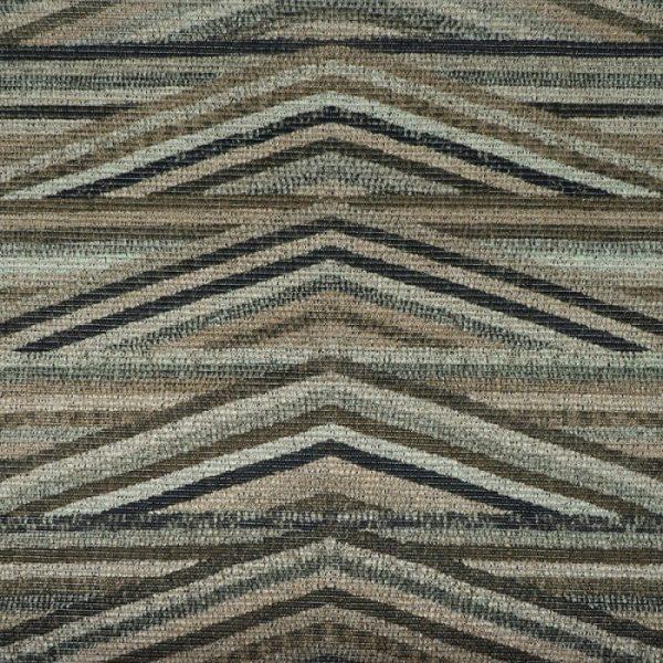 Material textil pentru tapiterie Mosaique Etrusque