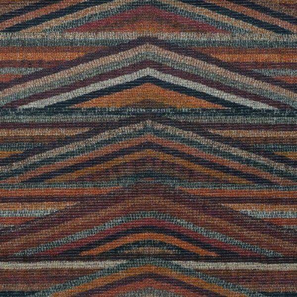 Material textil pentru tapiterie Mosaique Pompei