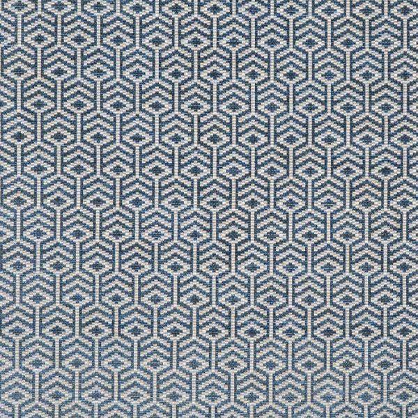 Tapiterie cu design geometric Ithaka 212