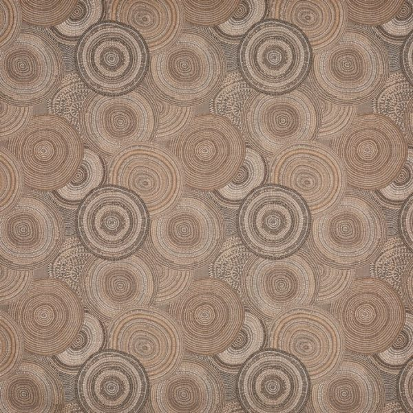 Draperii Chinchiro Stone