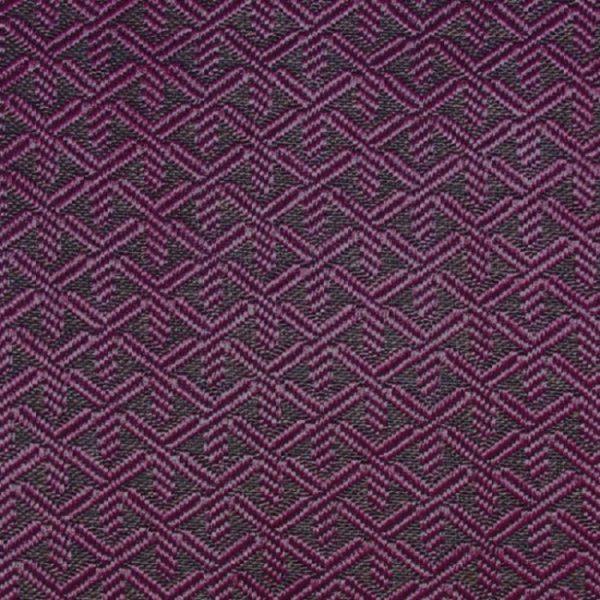 Material pentru tapiterie Nando Malva