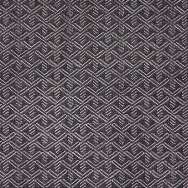 Material pentru tapiterie Nando Negro