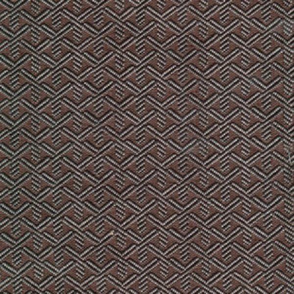 Material pentru tapiterie Nando Wengue