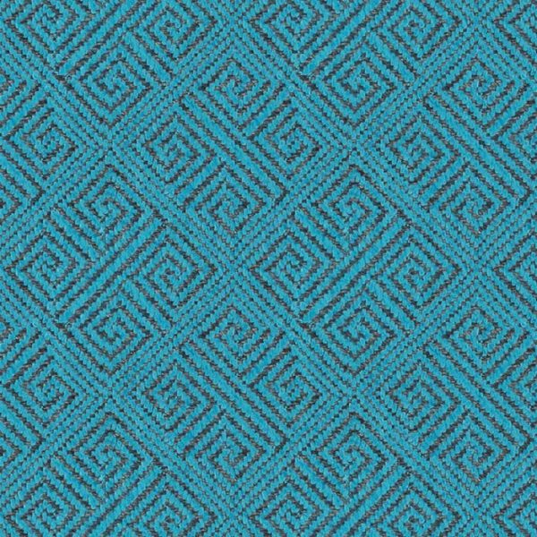 Material textil outdoor Riding 13