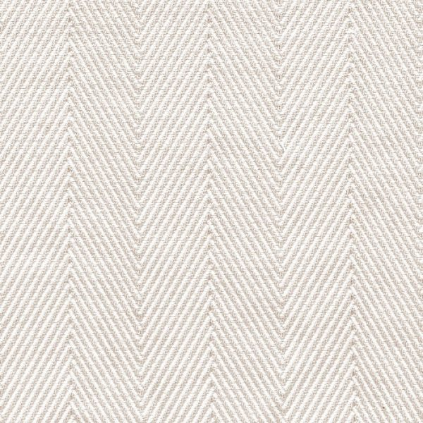 Material textil outdoor Esquire Bone