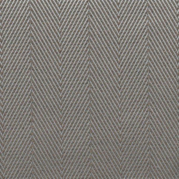 Material textil outdoor esquire-coconut