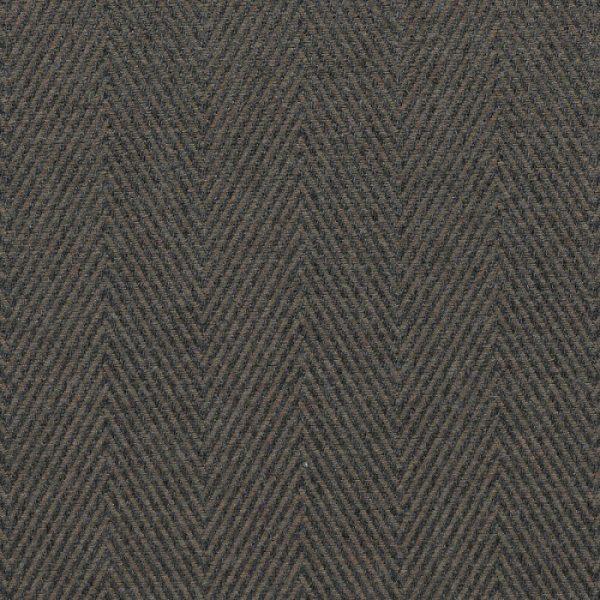 Material textil outdoor esquire-moka