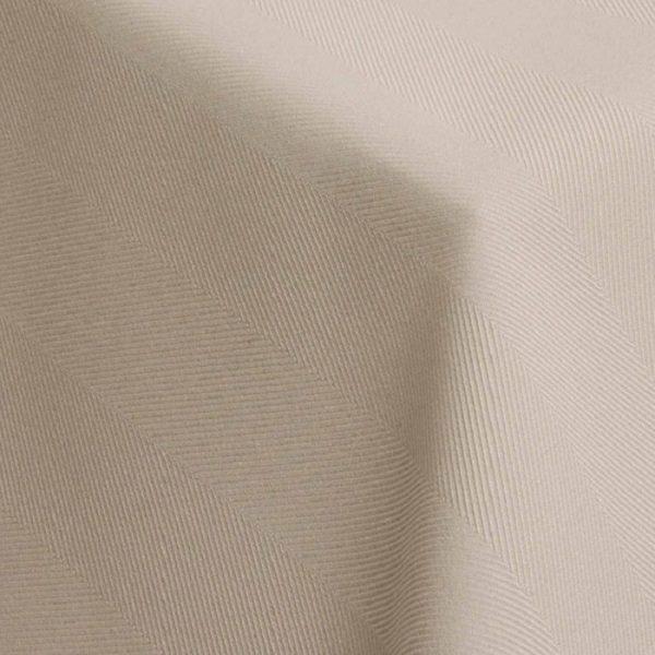 Material textil outdoor-indoor Maiz Natur