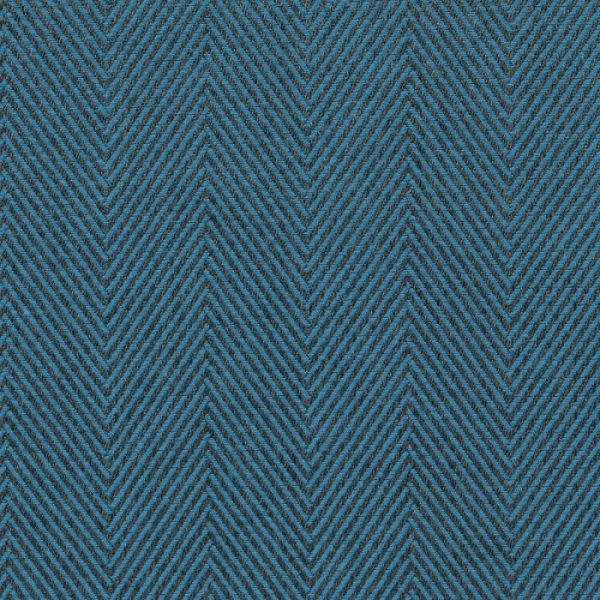 Material textil outdor Esquire Bombay