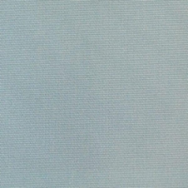 Material textil pentru exterior Elba Acero