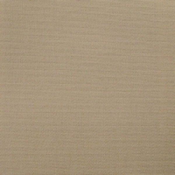 Material textil pentru exterior Elba Bronce