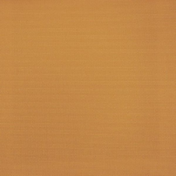 Material textil pentru exterior Elba Camel