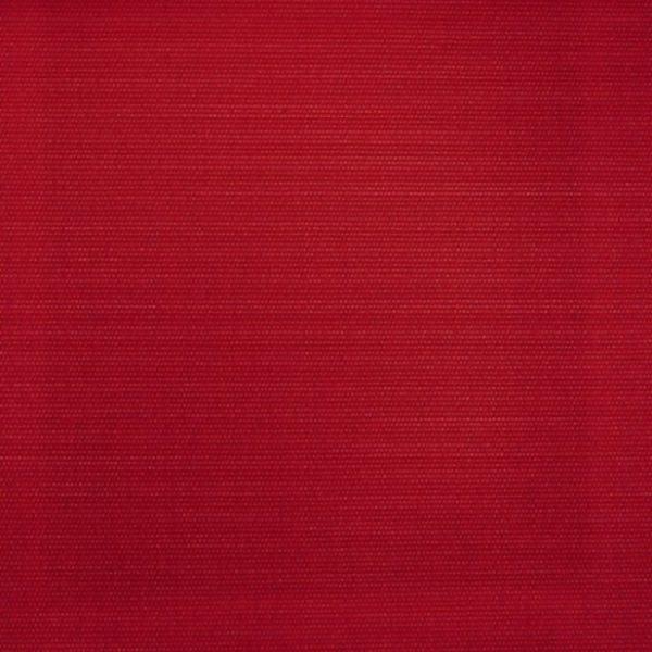 Material textil pentru exterior Elba Granate