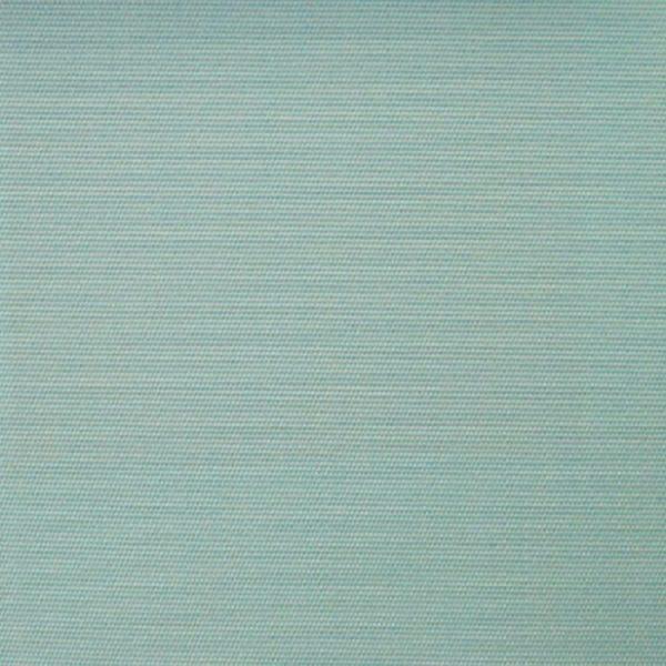 Material textil pentru exterior Elba Jade