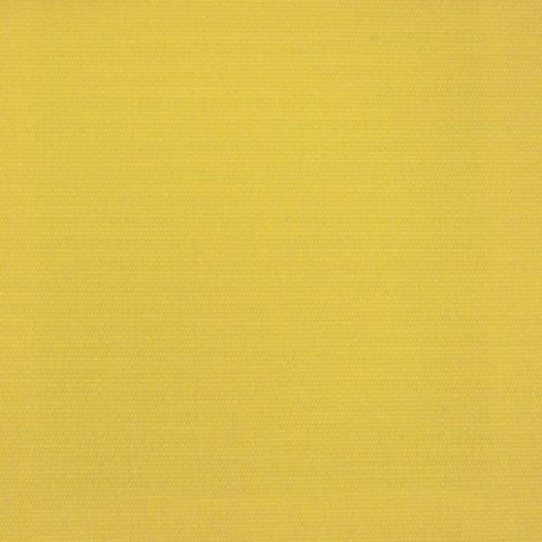 Material textil pentru exterior Elba Limon