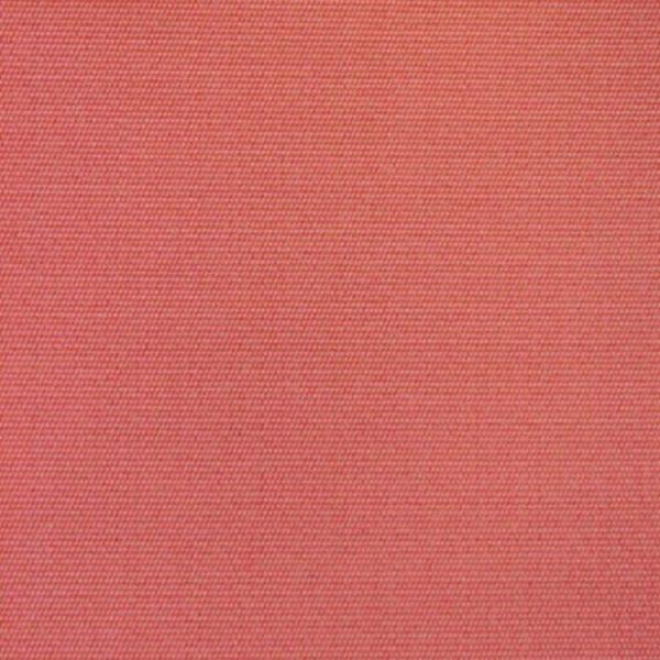 Material textil pentru exterior Elba Orquidea