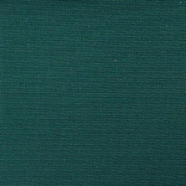 Material textil pentru exterior Elba Oscuro
