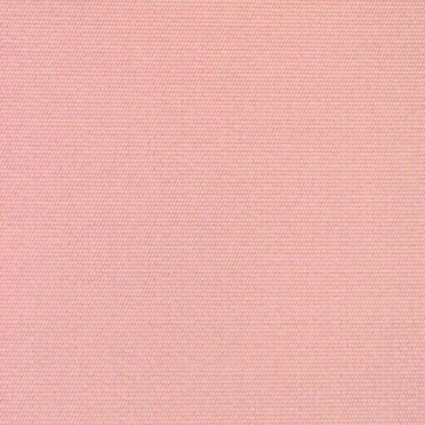 Material textil pentru exterior Elba Rosa