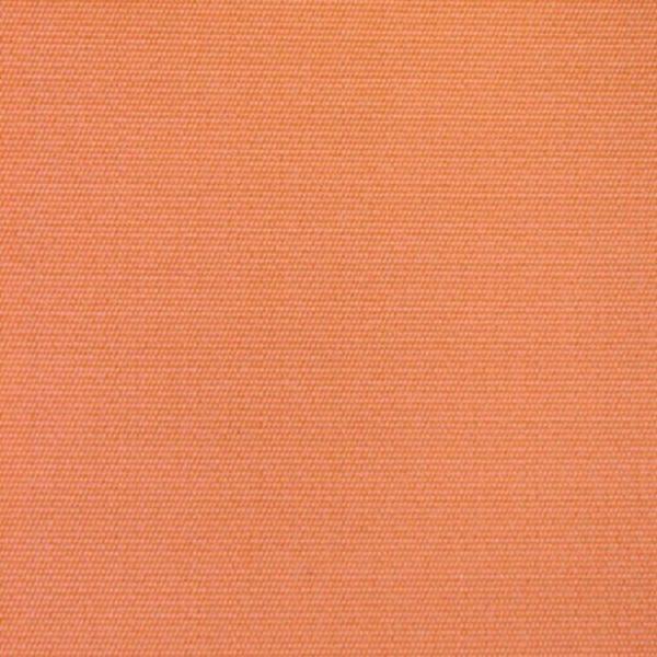 Material textil pentru exterior Elba Salmon