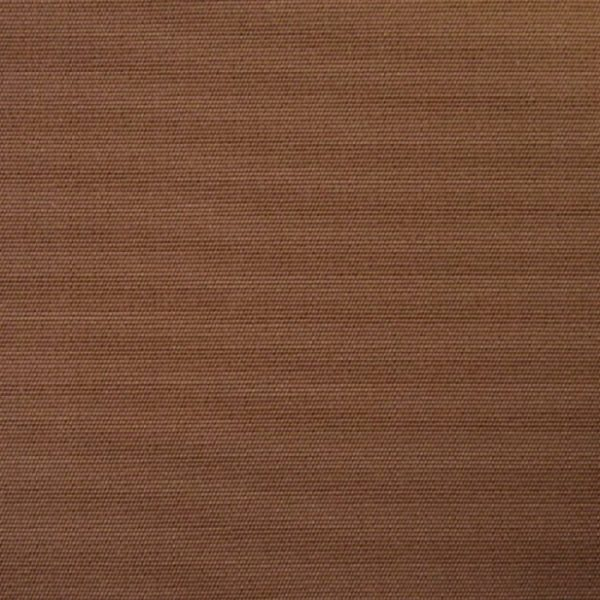 Material textil pentru exterior Elba Tierra