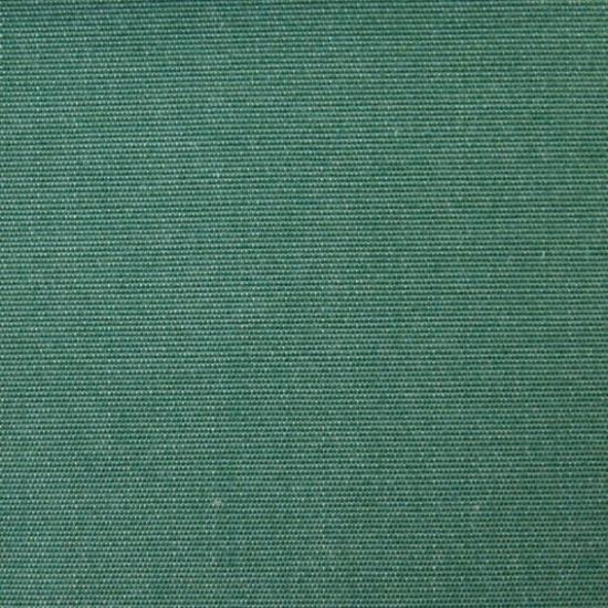 Material textil pentru exterior Elba Verde