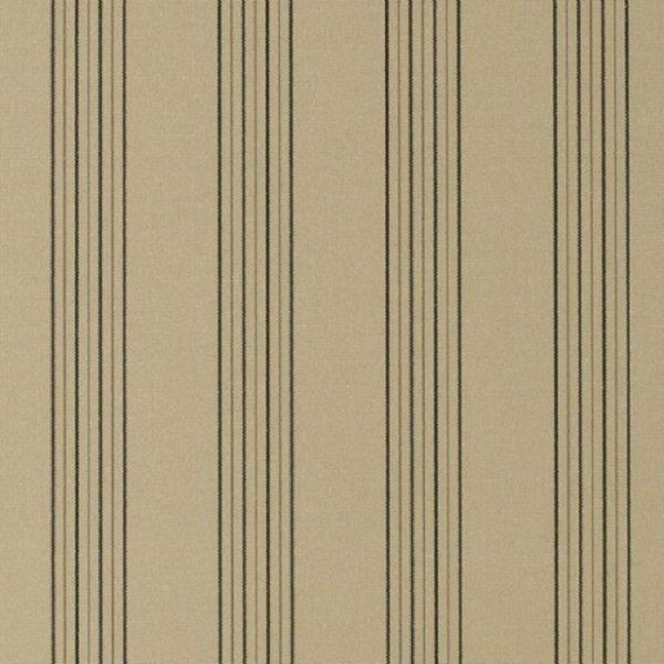 Material textil pentru exterior Kytira Beige