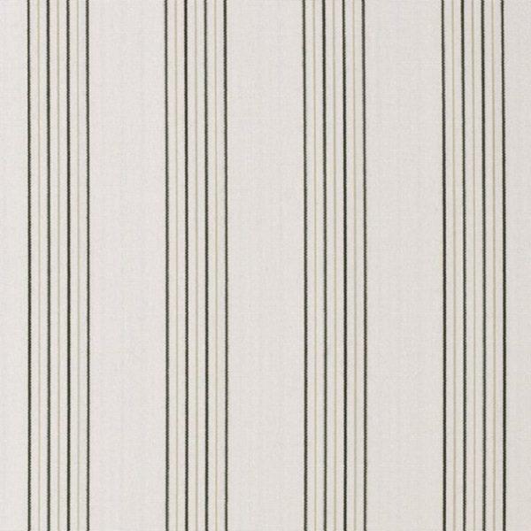Material textil pentru exterior Kytira Blanco