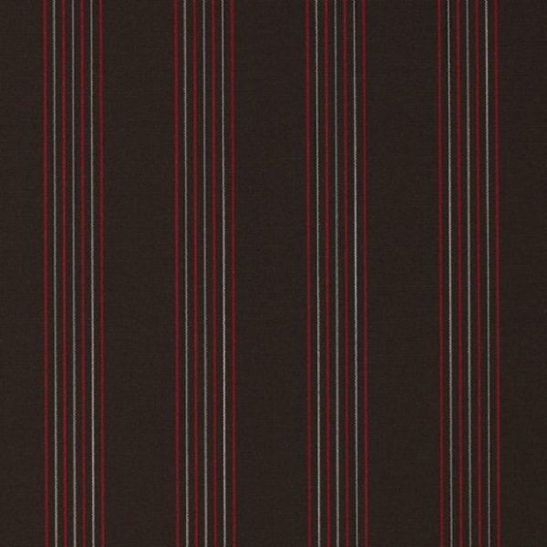 Material textil pentru exterior Kytira Marron