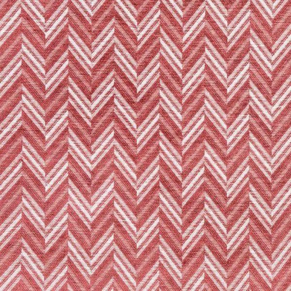 Material textil pentru tapiterie Cala Estreta 01