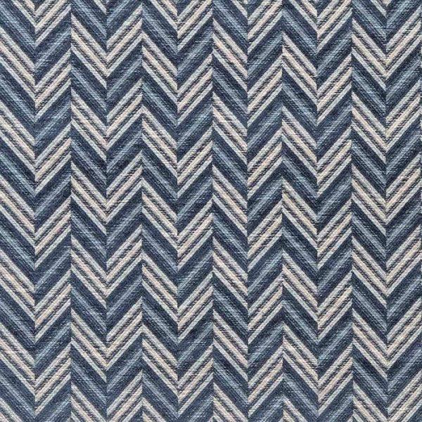 Material textil pentru tapiterie Cala Estreta 02