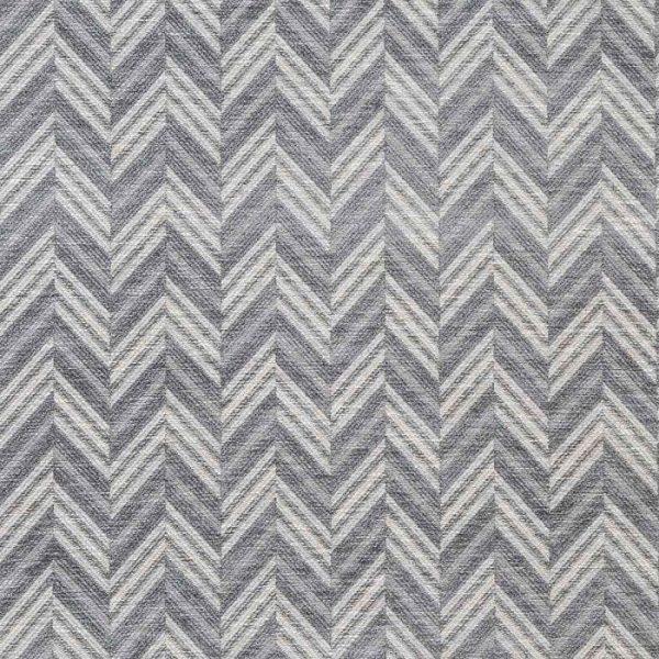 Material textil pentru tapiterie Cala Estreta 08
