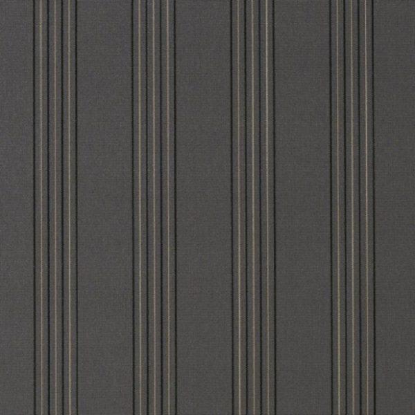 Material textil pentru exterior Kytira Marengo