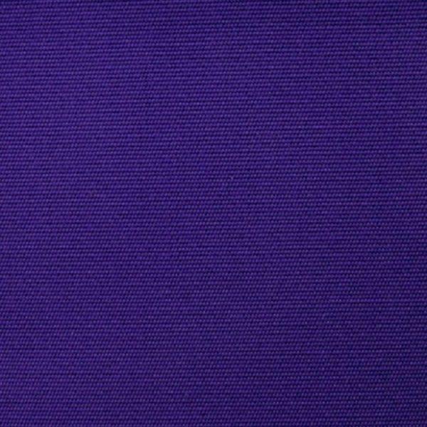 Material textil pentru exterior Elba Azul