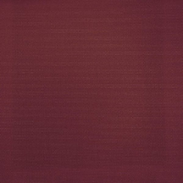 Material textil pentru exterior Elba Burdeos