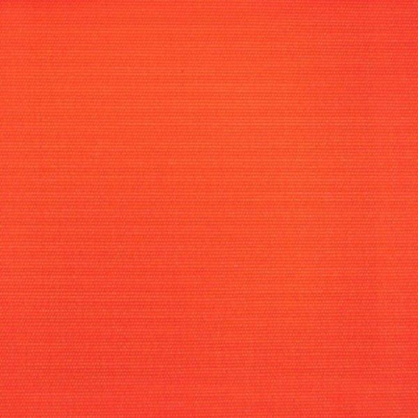 Material textil pentru exterior Elba Geranio