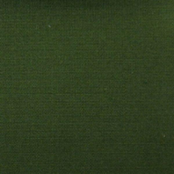 Materal textil pentru exterior Elba Oliva