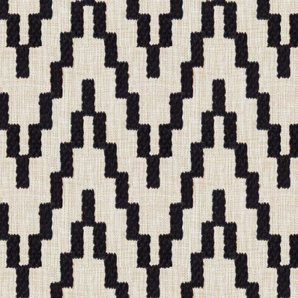material textil outdoor cu design geometric RUNNING 04