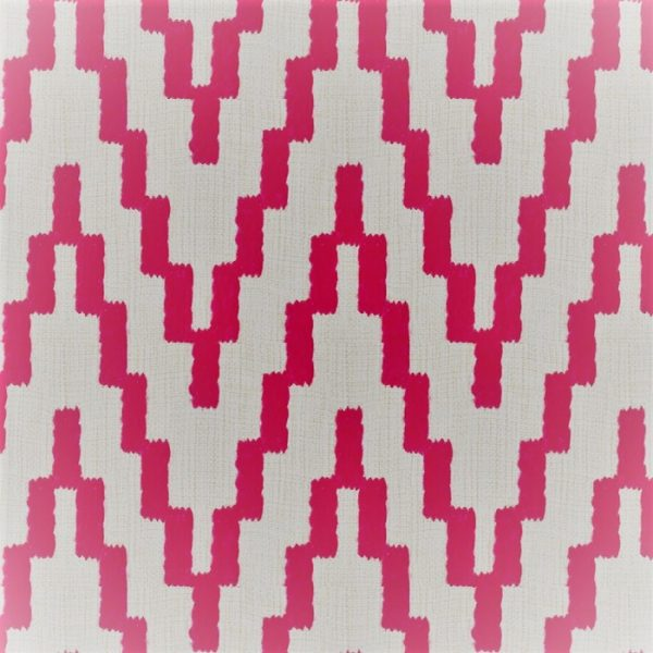 material textil outdoor cu design geometric RUNNING 08