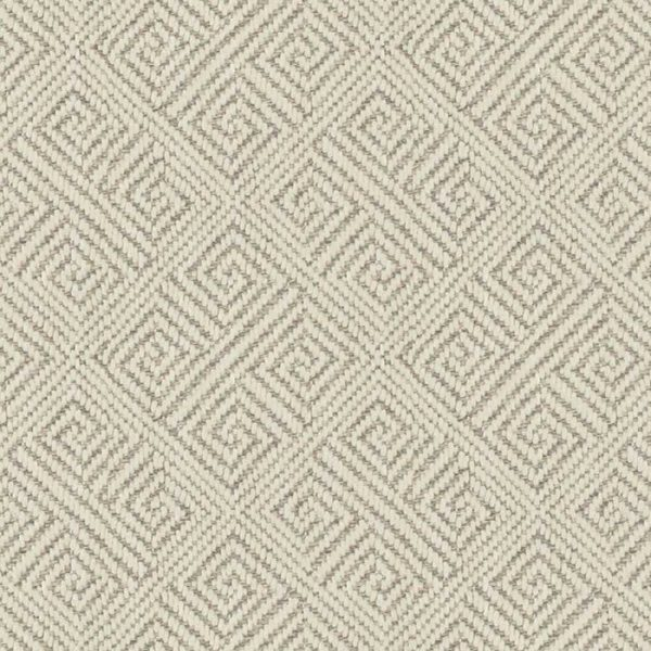 Material textil outoor Riding 02
