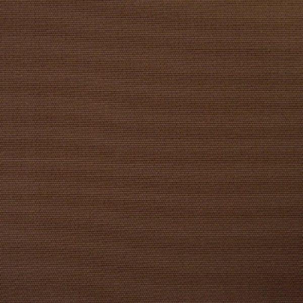 material textil pentru exterior elba marron