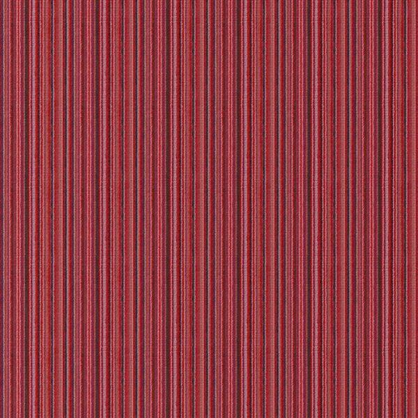 Material textil cu dungi pentru tapiterie Bingo 2 (FibreGuard)