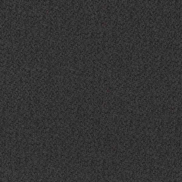 Material texturat pentru tapiterie Wicker 2 (FibreGuard)