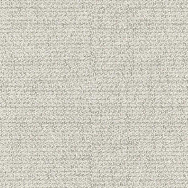 Material texturat pentru tapiterie Wicker 8 (FibreGuard)