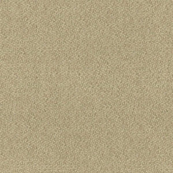 Material texturat pentru tapiterie Wicker 11 (FibreGuard)