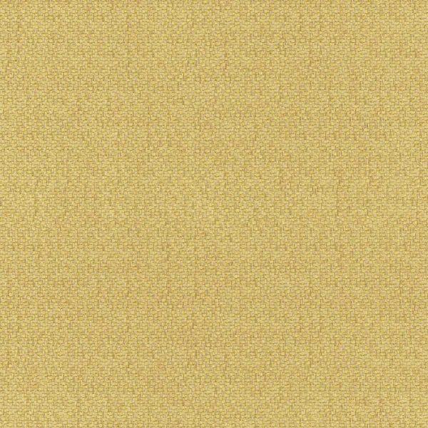 Material texturat pentru tapiterie Wicker 15 (FibreGuard)
