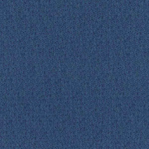 Material texturat pentru tapiterie Wicker 21 (FibreGuard)