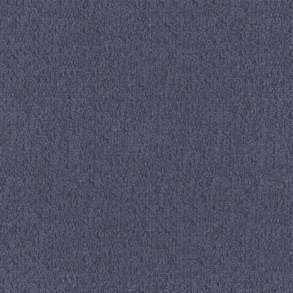 Material texturat pentru tapiterie Wicker 23 (FibreGuard)