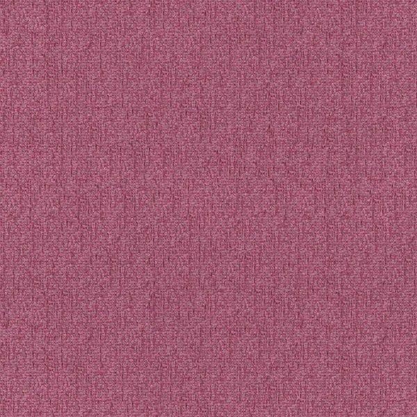 Material texturat pentru tapiterie Wicker 25 (FibreGuard)