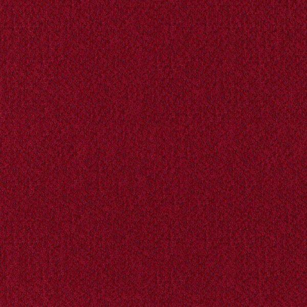 Material texturat pentru tapiterie Wicker 27 (FibreGuard)