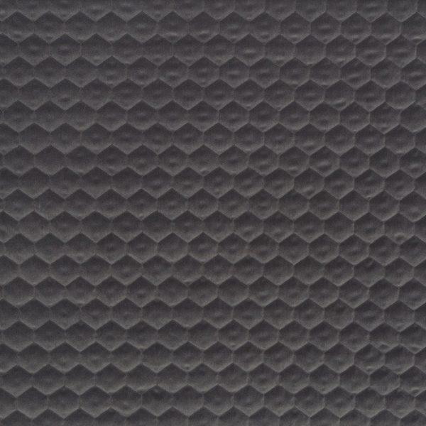 Catifea cu design geometric pentru tapiterie Buster 196